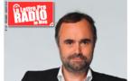Voici votre magazine en Flipbook n°107 de la Lettre Pro de la Radio