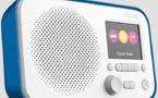 DAB+ : voici les 40 radios nationales candidates, Radio France en suspens