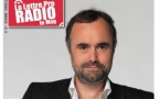 La Lettre Pro de la Radio n° 107 vient de paraitre