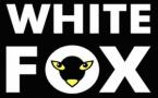 Déjà dix ans d'existence pour la webradio White Fox !