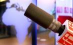 RFI regrette le retrait de l'accréditation de sa correspondante en RDC