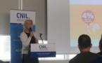 Une femme à la tête du CSA et une fusion avec la CNIL ?