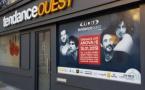 """Tendance Ouest prépare un """"Tendance Live"""" à Alençon"""