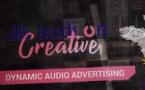 Ford France innove et s'associe à Audion en audio digital