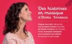 """Radio Classique : """"Les Histoires en musique"""" arrivent en podcast"""