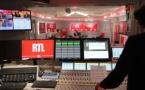 RTL a lancé son Grand Prix RTL Lire