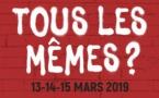 Assises du journalisme : nouvelle édition à Tours en mars prochain