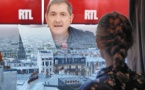 "La matinale ""RTL Matin"" en campagne TV"