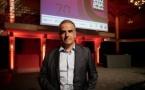 """Christopher Baldelli (RTL) : """"En radio, rien n'est jamais acquis"""""""