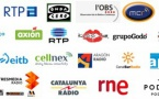 Salon de la Radio : l'Espagne et le Portugal à l'honneur