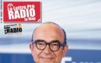 La Lettre Pro de la Radio n° 108 vient de paraitre