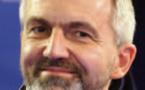 Le MAG 108 - Salon de la Radio : les nouveautés 2019