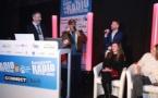 Grand Prix Radio 2019. Et les lauréats sont...
