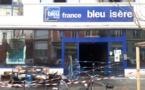 France Bleu Isère va reprendre ses émissions depuis France 3 Alpes