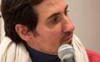 Une webradio consacrée au théâtre