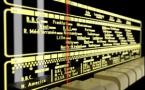 Le MAG 108 - Quid des grandes et moyennes ondes ?