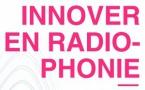 La Scam plaide pour un fonds de soutien à la création radiophonique