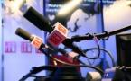 Des pièces de théâtres diffusées sur RFI