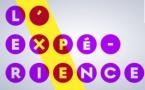"""France Culture lance """"L'Expérience"""", nouvel espace de production radiophonique"""
