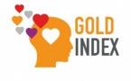 Hyperworld lance l'outil Gold Index