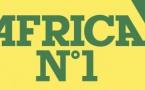 Africa n°1 et Mélody d'Afrique fêtent le DAB+ à Lille