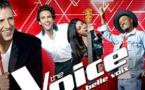 Les Indés Radios : nouveau partenariat avec The Voice