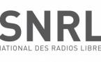 """Le SNRL propose des """"débats citoyens radiophoniques"""""""