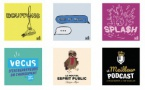 Nouvelles Écoutes dépasse le million d'écoutes par mois