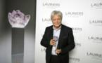 RTL : Georges Lang reçoit un Laurier d'Or