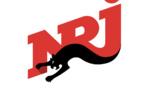 """Radio Number One"" : RTL perd son procès contre NRJ"