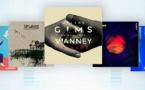 Le MAG 108 - Musique : des chiffres et des titres