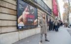 """Frédéric Taddeï est """"Au coeur de l'Expo"""""""