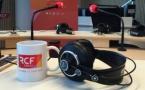 RCF : 10 débats publics en région autour de l'Europe