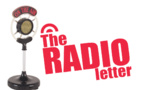 Get in touch with The Radio Letter