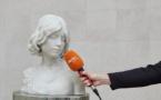 Enregistrement : les bons conseils d'Arte Radio