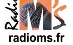 La webradio Radio M's fête ses 1 an d'existence