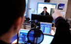 France Bleu : les auditeurs invités à assister aux matinales