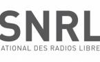 Radiodiffusion : augmentation des salaires au 1er mars 2019