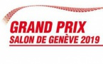 Lancement du prix RTL- Turbo - Auto Plus