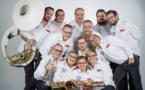 Bel RTL donne le rythme du carnaval