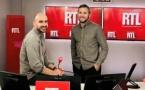 """Du 4 au 14 mars, RTL sur la route du """"Grand Débat"""""""