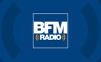 Air Zen et BFM Radio en DAB+ : que doit-on attendre de ces nouveaux projets ?