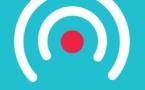Lilicast booste les radios sur les réseaux sociaux