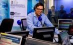 Europe 1 et Gulli font découvrir les métiers des médias aux plus jeunes