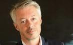 Lagardère : Charles-Emmanuel Bon nommé directeur des opérations radio