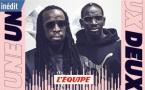 L'Équipe lance un podcast mêlant foot et rap