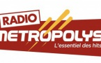 Metropolys s'associe à la Fashion Day