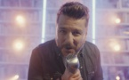 "Une campagne TV pour ""Bruno Dans La Radio"""