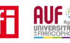 Palmarès du Prix des Jeunes écritures RFI-AUF