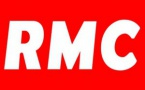RMC et RMC Sport recrutent des journalistes en devenir